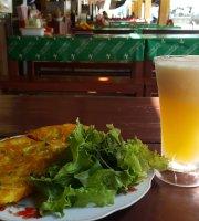 Ha'Lan vietnam specialities