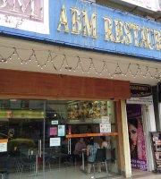 ABM Rstnts
