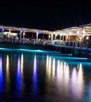 Mey Blue Restaurant