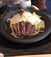 Steakhouse Sandaya Takarazuka