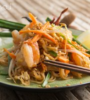 One Thai