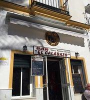 El Calabazo