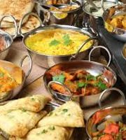 ROYAL Indian Kitchen Restaurant