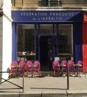 Federation Francaise de L'Aperitif