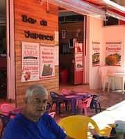 Restaurante Japa Prainha