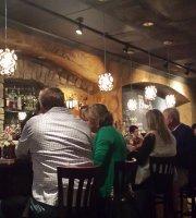 The 10 Best Lunch Restaurants In Kirkwood Tripadvisor
