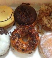 Dunkin Donuts (APM)
