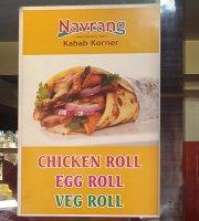 Navrang Kabab Korner