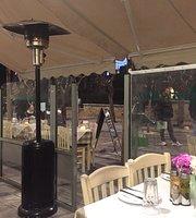 Arcadia Restaurant