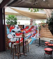 Cafe 2150
