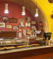 Pizzeria L'Arco Antico