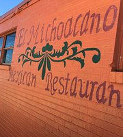 El Michoacano Mexican Restaurant