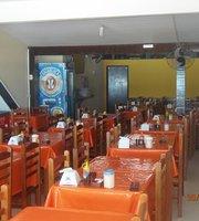 JR Restaurante