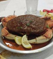 Ventura Crab N Spice