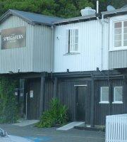 Sprig & Fern Tavern