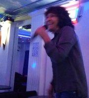 cosmos karaoke