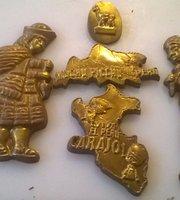 Chocolates Ruro