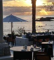 Comal Restaurant at Chileno Bay Resort