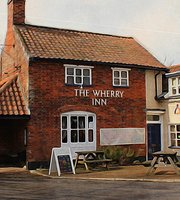 ‪The Wherry Inn‬