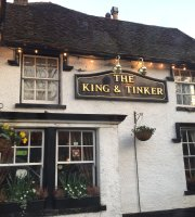 The King and Tinker Public House