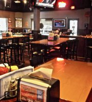 Norton's Eastside Sports Bar and Grill