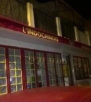 Restaurant Indochinois
