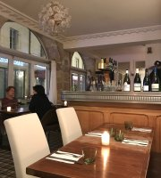 Restaurant BHV