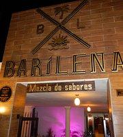 Barilena