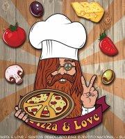 Pasta & Love