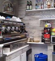 Bar Caffetteria Del Portico