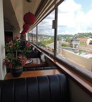 Restaurante Bar Totonaco