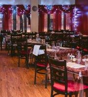 Persepolis Restaurant