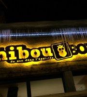 Hiboubox