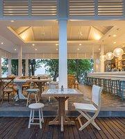 Hornbill Restaurant
