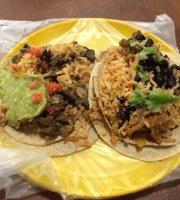 Tacos Gus
