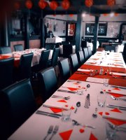 The Club Hotel Marton