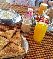 Jai Neelkanth Restaurant