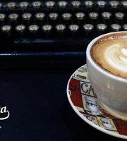 La Mojigata Coffee & Diner