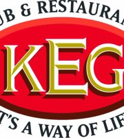 KEG Restaurants & Pubs