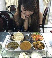 Jagan Hotel & Restaurant DHOLPUR