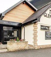 The Glen Lusset