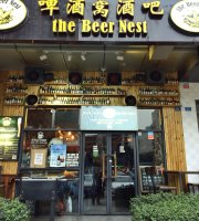 The Beer Nest I