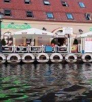 Restauracja Sielawa