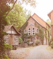 Landgasthof Hohlebach Mühle