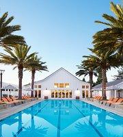 Carneros Resort and Spa