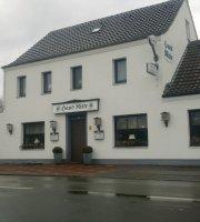 Restaurant Haus Ritte