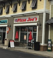 ‪Pizza Joe's‬
