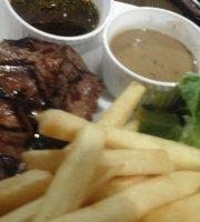 Carne Smokehouse