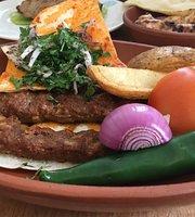 Enab Beirut Restaurant & Cafe