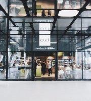 EXKi Amsterdam